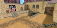 de_dust2_otg screenshot 3
