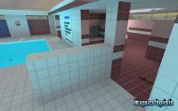 fy_pool_day_cz screenshot 3