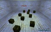 fy_crates_rot screenshot 2