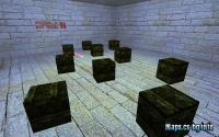 fy_crates_rot screenshot 3