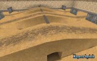 gg_dustbattle_cz screenshot 2