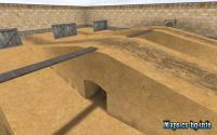 gg_dustbattle_cz screenshot 3