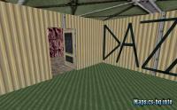 outside_battle_dazza screenshot 3