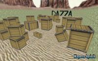 sand_war_dazza screenshot