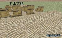 sand_war_dazza screenshot 2