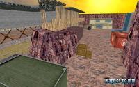 rp_nuke_2010 screenshot