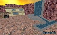 rp_nuke_2010 screenshot 2
