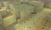 32_aztecworld screenshot