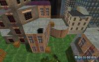 hns_ytt_city screenshot 2