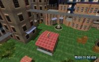 hns_ytt_city screenshot 3