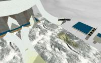 surf_ski screenshot