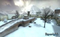 awp_india_winter screenshot 2