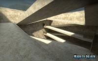 awp_zigzag screenshot 2