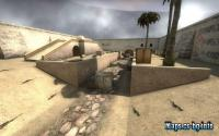 awp_highrated screenshot 2