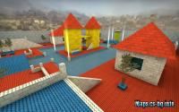 awp_lego_9 screenshot 2