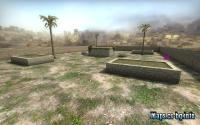 awp_garden screenshot