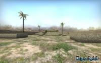 awp_garden screenshot 2