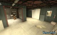 cs_assault screenshot 3