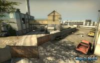 cs_compound_gc