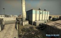 cs_compound_gc screenshot 3