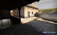 de_mirage_go screenshot 3