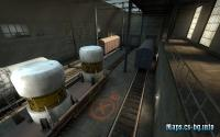 de_train_se