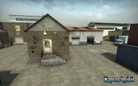 de_cache screenshot 2