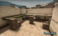 de_tuscan_fixes_csgo