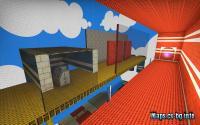 deathrun_lego_world_final screenshot 2
