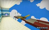deathrun_lego_world_final screenshot 3