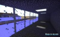 deathrun_minecraft_b3_fix2 screenshot 2