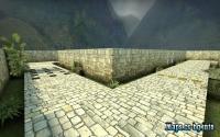 deathrun_stone_extended_dz screenshot 2