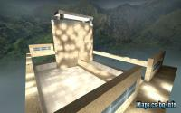fy_awp_pool_tower screenshot