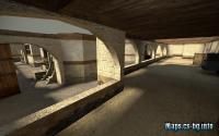 fy_dustarena screenshot 2