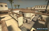 fy_dustarena screenshot 3