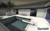 fy_pool_day_beta