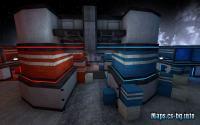 gg_cratetimes_arena_csgo screenshot 2