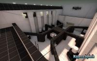 gg_impasse_portal_v2