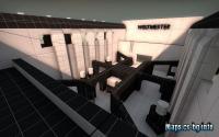 gg_impasse_portal_v2 screenshot 3