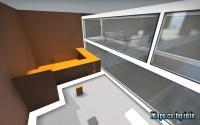 trikz_advanced_csgo screenshot 2