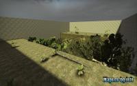 ka_50hp_plantsvalley_v1_1 screenshot