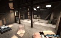 ka_barn screenshot 2