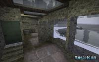 mg_awp_snowsk337 screenshot 3