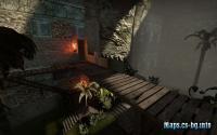 zm_millenium_alpha screenshot 2
