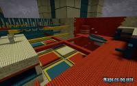 zm_playtime_v2 screenshot