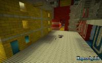zm_playtime_v2 screenshot 2