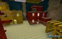 zm_playtime_v2 screenshot 3