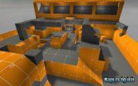 aim_ag_texture_arena