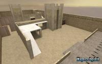 aim_dust2005