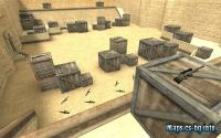aim_map screenshot 3